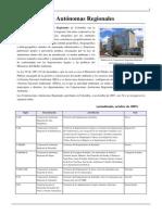 Lectura 1 Complementaria.- Corporaciones Autónomas Regionales_COLOMBIA