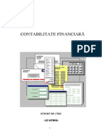 CONTABILITATE FINANCIARA -curs.pdf