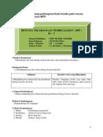 Rpp Bisnis Berisiko_matematika