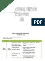 215002380 Planificacion Anual Orientacion Tercero Basico 2014 (1)