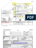 Ste05121_spreadsheet_ Anchor Bolt Design