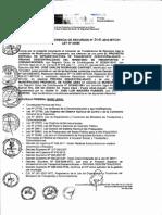 Convenio Ley 30066_2013