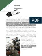 148455519-VENEZUELA-PROHIBE-LA-PESCA-DE-ARRASTRE-docx.docx