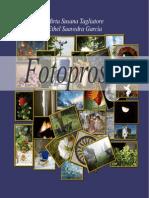 FOTOPROSAS