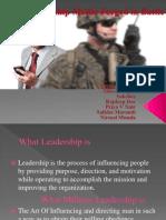 OB PPT Leadership.pptx