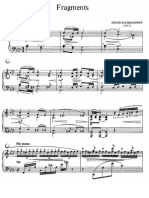Rachmaninoff-Fragments-1917