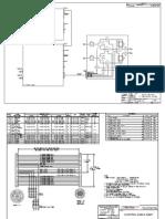 14576D-s6.pdf