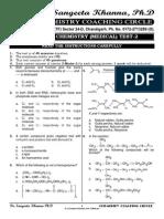 +2-Complete-Chemistry-Test-2-Med