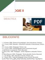 Curs Introductiv Didactica