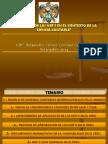 Evolucion de Las Niifs 10-09