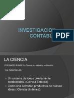 Investigacion Contable