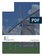 Libro Energia Eolica