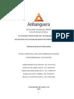 Atps - Banco de Dados-1