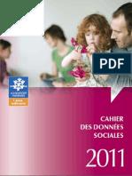 Cahier De Sociologie