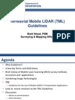 BrettWood2014_FDOT_Expo_LiDAR_Guidelines_Final.pdf