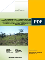 1.- Perfil Biodiversidad 10032014..Ok