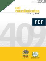 dl_409.pdf