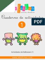 cuadernillo-halloween1