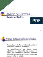 C07-Analisis de Sistemas Realimentados_2011