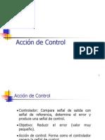 C08-Accion de Control_2011