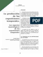 LaProduccionDeLasExposicionesTemporales-2532466