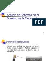 C12-Respuesta en Frecuencia_2008