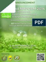 e Brochure Napcsm1st