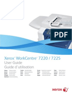 wc7220_7225_user_guide_es.pdf