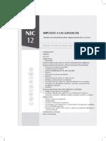 NIC 12.pdf