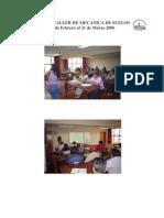 fotos taller.pdf