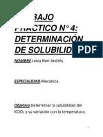 SOLUBILIDAD.docx