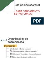 Cabeamento_Estruturado - I NORMAS.pdf