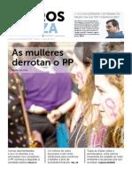 SG115.pdf