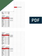 Kelompok Penmas Prau - Sheet1