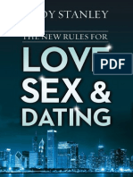 Cyclomancy online dating