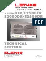 E2000 UK_8.pdf