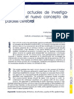 Tendencias actuales en PC.pdf