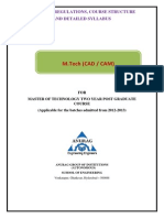 M.Tech-CAD-CAM-Syllabus.pdf