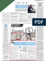 Familias Diversas en Nuevo León