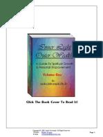 Inner light outer wealth.pdf