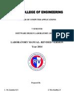 Revised version-SDLabManual 2014-SS+KSJ