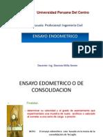 ENSAYO EDOMETRICO.pdf