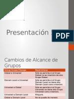 Presentaci_n_5_2014 (1)