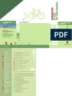 Brochure Cicloturismo