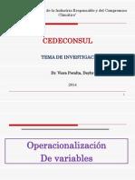 OPERACIONALIZACIÓN I.ppt