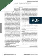 1º eso victoria_Evaluacion de competencias.pdf