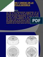 EXPOSICION Cupula Membrana01_detalle.pdf