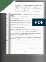 pg.75