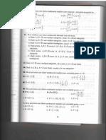 pg.73