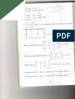 pg.34